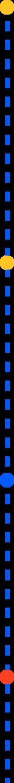 LinjeBlue